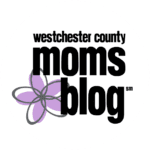Westchester County Moms Blog