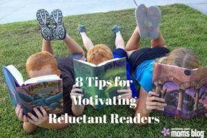 8-tips-formotivating-reluctant-readers-1