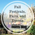 Westchester County Moms Blog Guide to Fall Festivals, Fairs, and Events