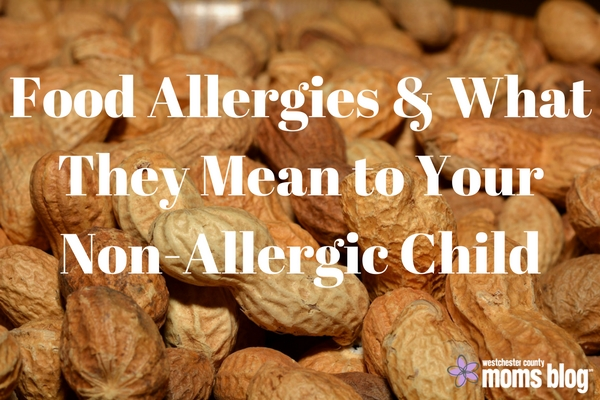 food-allergies-what-they-mean-to-your-non-allergic-child