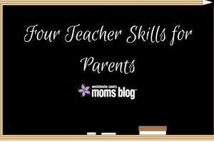 four-teacher-skills-for-parents