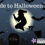 Westchester County Moms Blog Guide to Halloween Fun