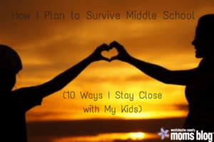 how-i-plan-to-survive-middle-school
