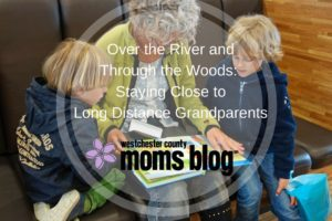 over-the-river-andthrough-the-woods_-staying-close-tolong-distance-grandparents