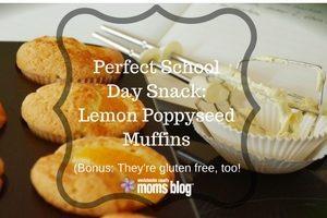 perfect-school-day-snack_lemon-poppyseed-muffins