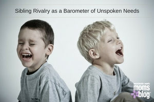 sibling-rivalry-as-a-barometer-of-unspoken-needs