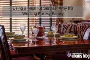 using-a-meal-kit-service_-why-its-working-for-my-family