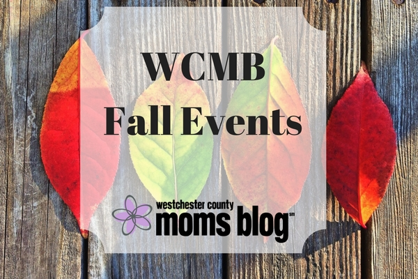 wcmb fall events