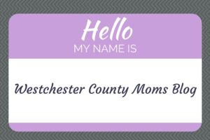 westchester-county-moms-blog-1