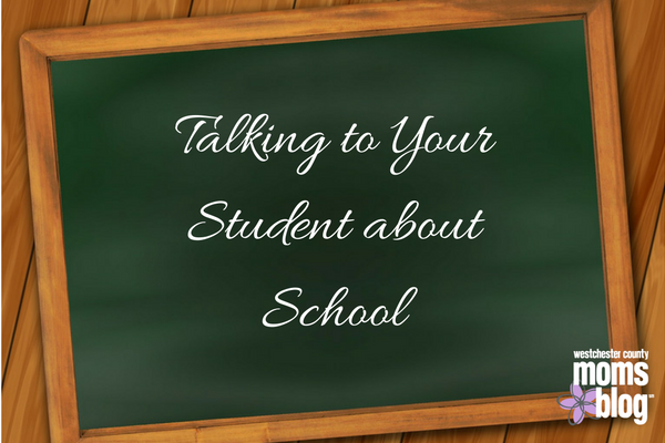 talking-to-your-student-about-school