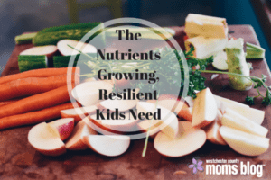 the-nutrients-growing-resilientkids-need