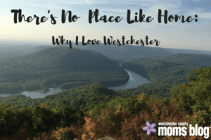 theres-no-place-like-home_