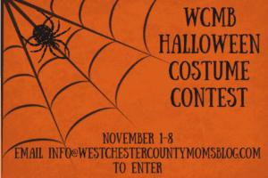 wcmb costume contest