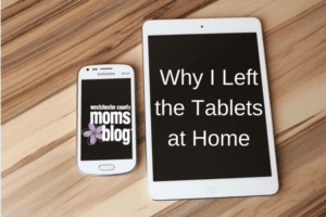 why-i-left-the-tablets-at-home