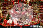 craft-fairs-markets-andpop-up-shops
