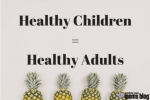healthy-children-healthy-adults