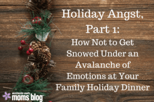 holiday-angst-part-1_