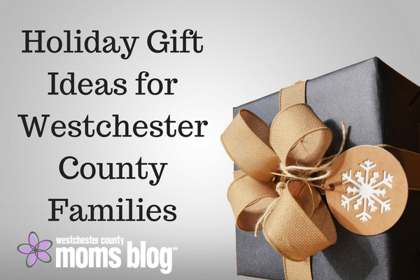 holiday-gift-ideas-for-westchester-county-families