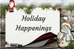 holiday-happenings