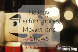 holiday-performancesmovies-andshows