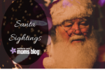 santa-sightings
