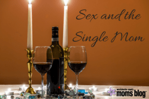 sex-and-the-single-mom_