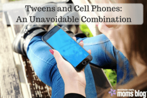 tweens-and-cell-phones_