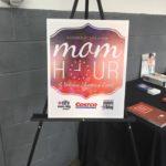 Costco Mom Hour: Event Recap