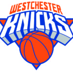 The Westchester Knicks Bring More than Pro Basketball to the County Center