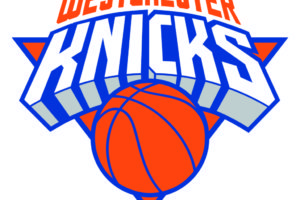 westchester-knicks