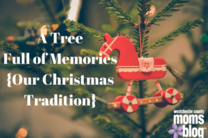 a-tree-full-of-memoriesour-christmas-tradition