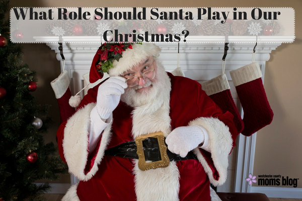 what-role-should-santa-play-in-our-christmas_