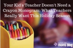 your-kids-teacher-doesnt-need