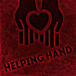 help-1001190_1280