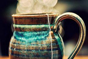 mug-of-love