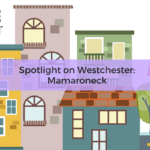 Spotlight on Westchester: Mamaroneck