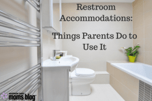 Restr0om Accommodations_