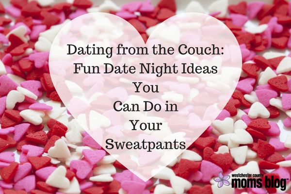 Westchester Dating Guide