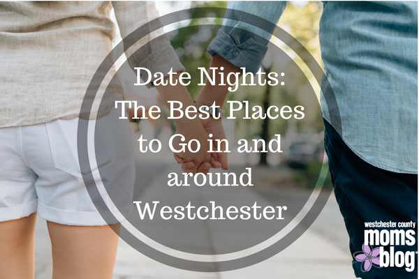 speed dating westchester ny