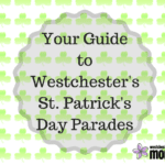 Your Guide to Westchester's St. Patrick's Day Parades