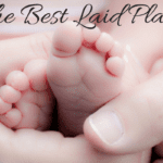 The Best Laid Plans: When Your Birth Plan Goes Out the Window
