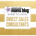 Direct Sales and Consultant Run Business Guide