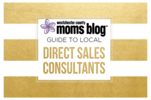 Direct sales consultants
