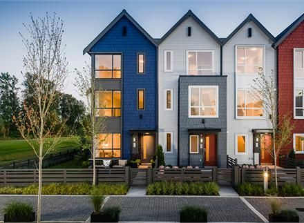 Image result for townhouse