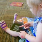 The Westchester Mom's Guide to Summer Reading