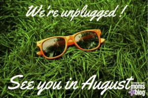 unplugged summer