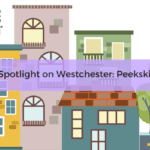 Spotlight on Westchester: Peekskill