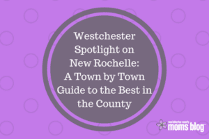 Westchester Spotlight on New Rochelle_A Town by Town Guide to the Best in the County