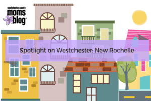 spotlight on new rochelle
