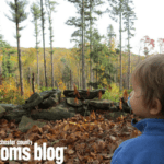 Finding My Worth: My Angry Journey as a Stay at Home Mom
